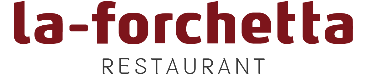 Restaurant La Forchetta